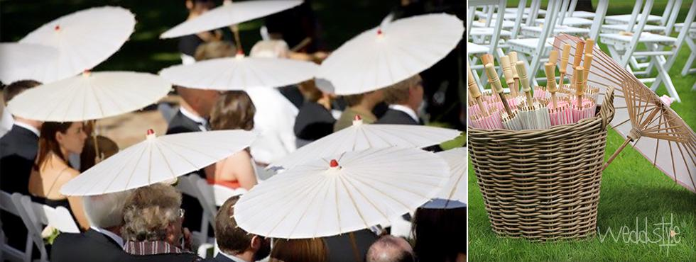 Freie trauung deko st be weddstyle for Hochzeitsdeko mieten
