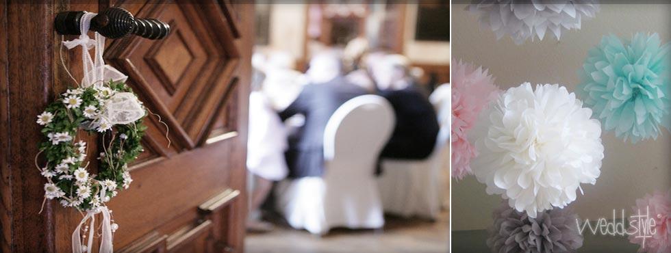 Hochzeitsdekoration gunstig alle guten ideen ber die ehe for Hochzeitsdekoration hamburg