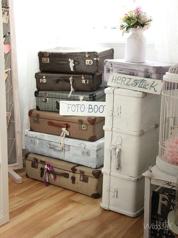 vintage hochzeit weinkisten und kisten weddstyle. Black Bedroom Furniture Sets. Home Design Ideas