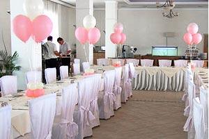 Helium Luftballons Fur Ihre Hochzeit Kaufen Weddstyle