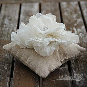 Ringkissen Fur Hochzeit Mieten Weddstyle