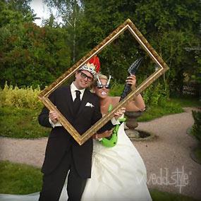 Photobooth Verkleidung Fur Hochzeit Mieten Weddstyle