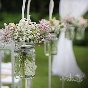 Image Result For Hochzeit Im Freien