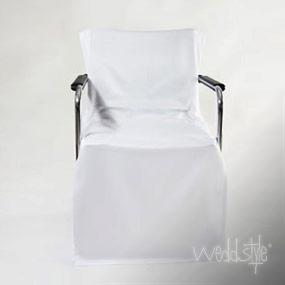 stuhlhussen mieten weddstyle. Black Bedroom Furniture Sets. Home Design Ideas