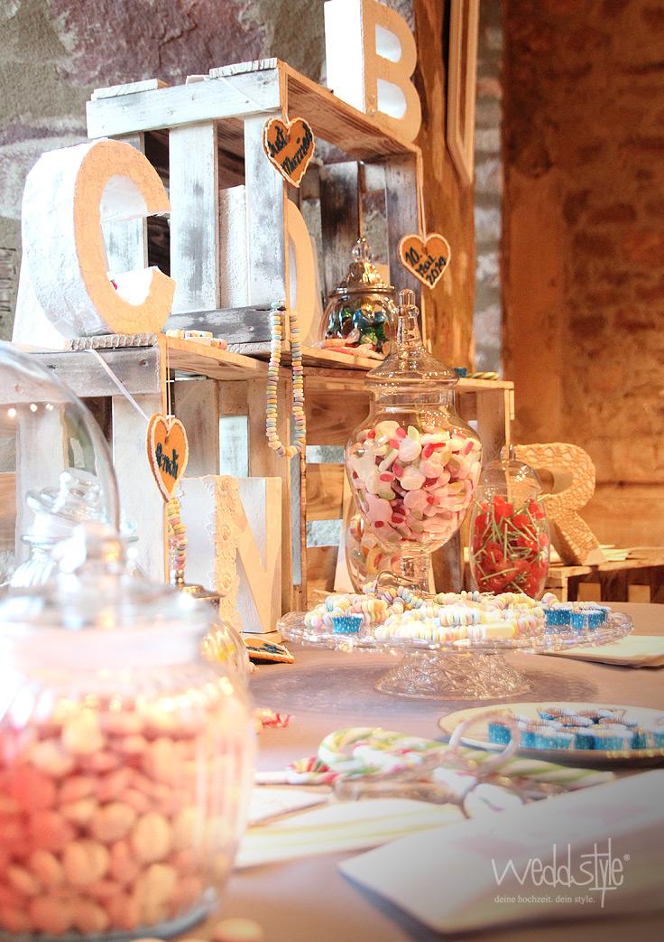 sweet wedding sweets and wedding on pinterest. Black Bedroom Furniture Sets. Home Design Ideas