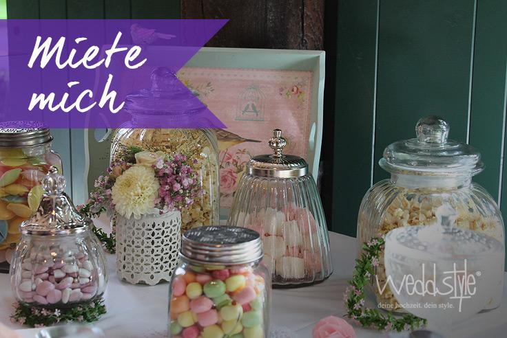 zu ♡ CANDY BAR HOCHZEIT auf Pinterest  Schokoriegel, Hochzeit ...