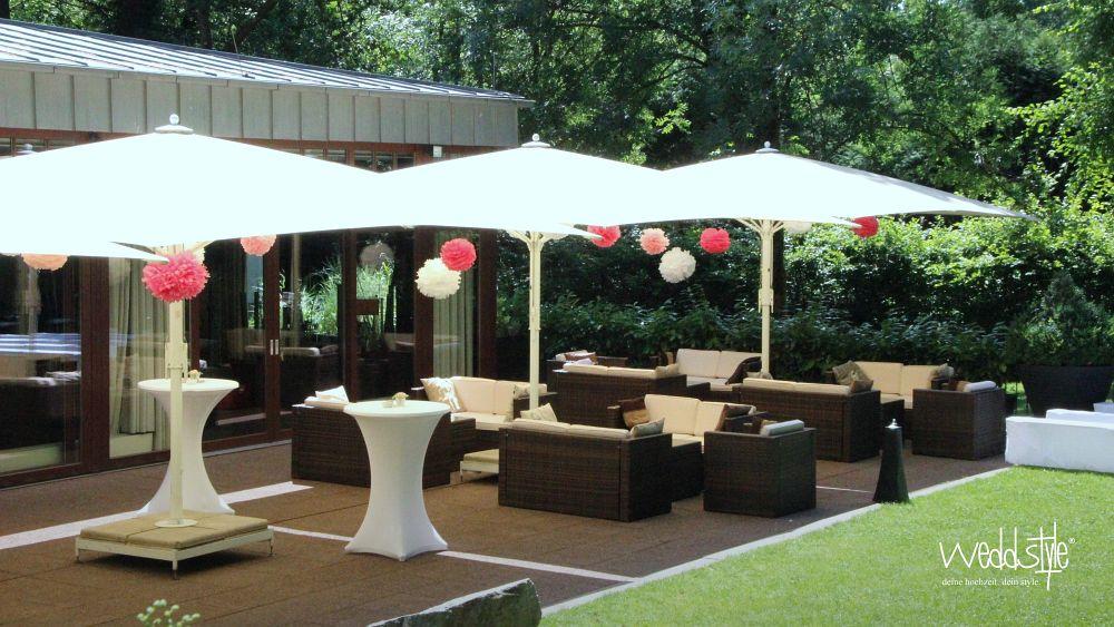 Restaurant Villa Im Tal Wiesbaden