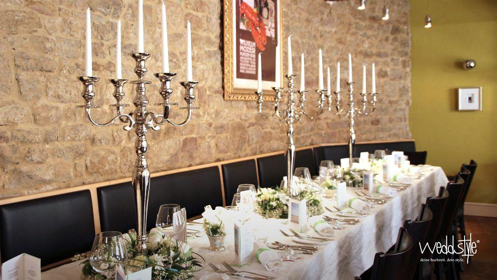 Hochzeitdeko Hochzeit Goldener Engel Weddstyle