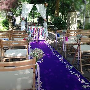 Hochzeitdeko Weddstyle